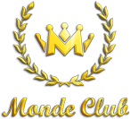 MondeClub